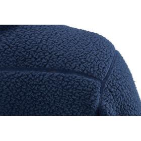 Haglöfs M's Pile Hood Tarn Blue